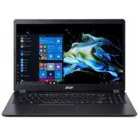 Ноутбук Acer Extensa EX215-51K-323K