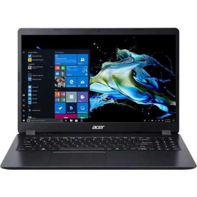 ноутбук Acer Extensa EX215-52-325A