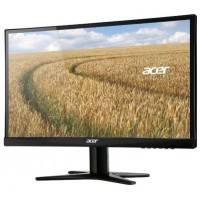 Монитор Acer G277HLbid
