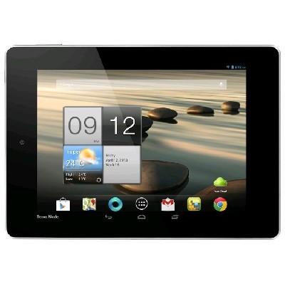 планшет Acer Iconia A1-810-81251G01ng NT.L2QEE.001