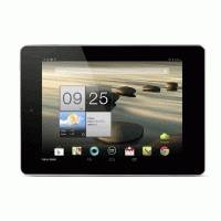 Планшет Acer Iconia A1-810-81251G01nw NT.L1CEE.001