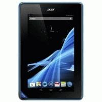 Планшет Acer Iconia B1-A71-83170501nk NT.L16EE.003