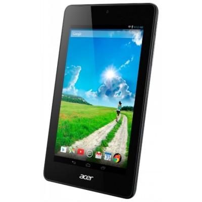 планшет Acer Iconia One 7 HD B1-730HD-10V9 NT.L4CEE.002
