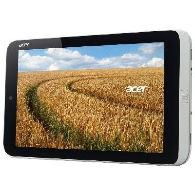 планшет Acer Iconia Tab W3-810 NT.L1JER.001