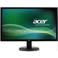 Монитор Acer K242HLbid