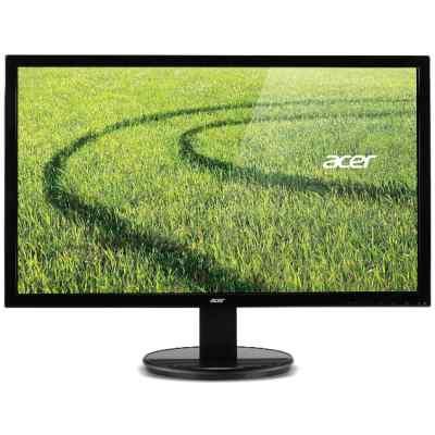 монитор Acer K242HLDbid