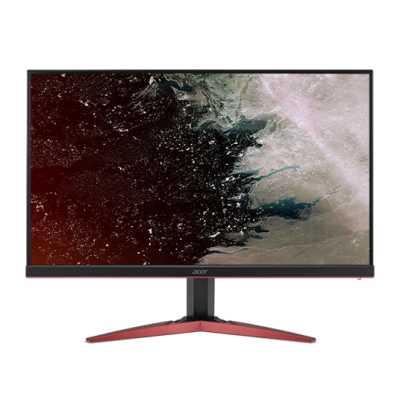 монитор Acer KG271Pbmidpx