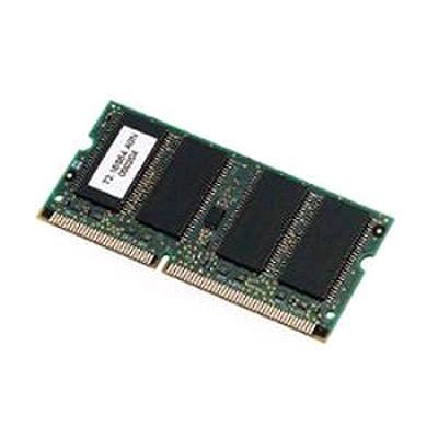 оперативная память Acer LC.DDR00.012