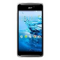 Смартфон Acer Liquid E600 HM.HFKEE.007