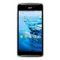 Смартфон Acer Liquid E600 HM.HFQEE.007