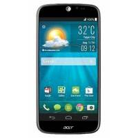 Смартфон Acer Liquid Jade HM.HGDEU.001
