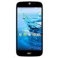 Смартфон Acer Liquid Jade Z S57 HM.HMZEU.001