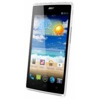 Смартфон Acer Liquid Z150 HM.HD9ER.002