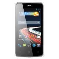 Смартфон Acer Liquid Z160 HM.HEQEE.002