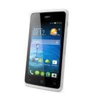 Смартфон Acer Liquid Z200 HM.HG9ER.001