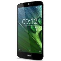 Смартфон Acer Liquid Z628 HM.HVNEU.002