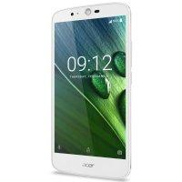 Смартфон Acer Liquid Z628 HM.HVQEU.002