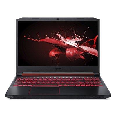ноутбук Acer Nitro 5 AN515-43-R5TJ-wpro