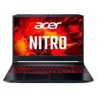 Ноутбук Acer Nitro 5 AN515-44-R9EJ