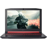 Ноутбук Acer Nitro 5 AN515-51-52QC