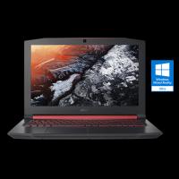 Ноутбук Acer Nitro 5 AN515-51-559E