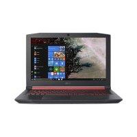 Ноутбук Acer Nitro 5 AN515-52-77E3