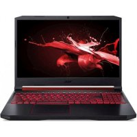 Ноутбук Acer Nitro 5 AN515-54-52Q7