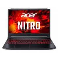 Ноутбук Acer Nitro 5 AN515-55-51L7