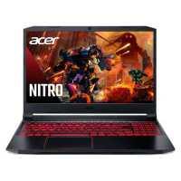 Ноутбук Acer Nitro 5 AN515-57-56UQ