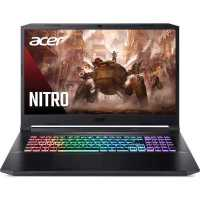 Ноутбук Acer Nitro 5 AN517-41-R5M1