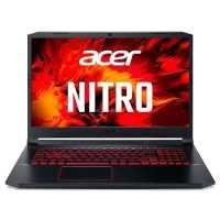 Ноутбук Acer Nitro 5 AN517-52-5600