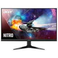 Монитор Acer Nitro QG221Qbii