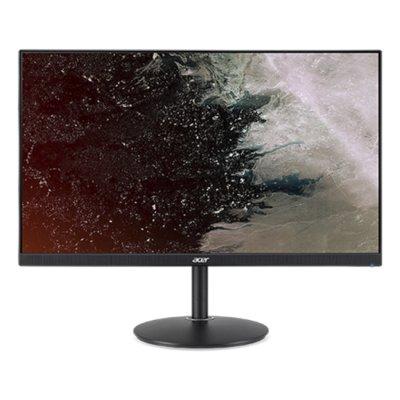 монитор Acer Nitro XF252QXbmiiprzx