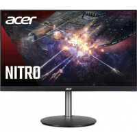 Монитор Acer Nitro XF273Zbmiiprx