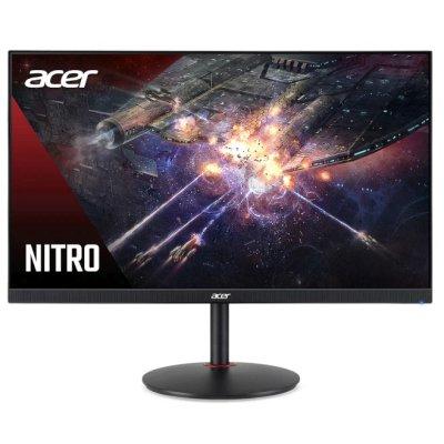 монитор Acer Nitro XV242YPbmiiprx