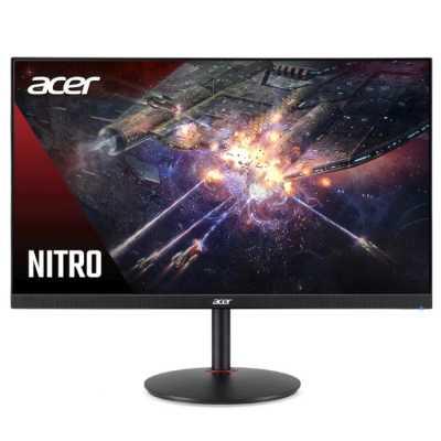 монитор Acer Nitro XV252QPbmiiphzx