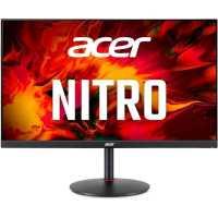 Монитор Acer Nitro XV252QPbmiiprx