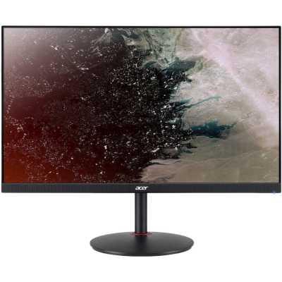 монитор Acer Nitro XV270Ubmiiprx