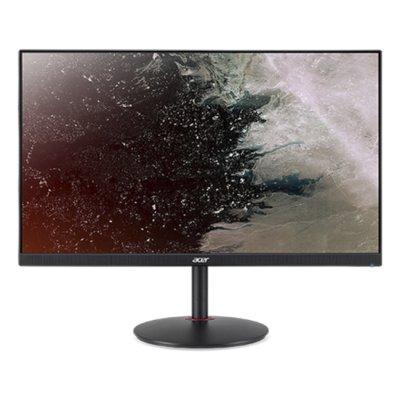 монитор Acer Nitro XV272Pbmiiprzx