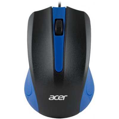 мышь Acer OMW011 ZL.MCEEE.002