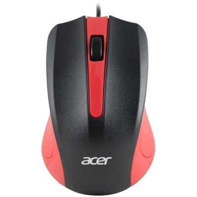 мышь Acer OMW012 ZL.MCEEE.003