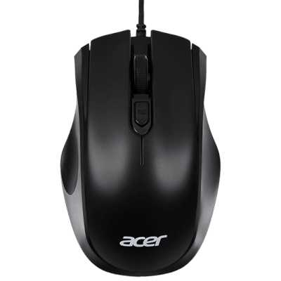 мышь Acer OMW020 ZL.MCEEE.004
