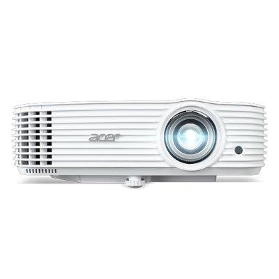 проектор Acer P1655