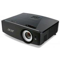 Проектор Acer P6200