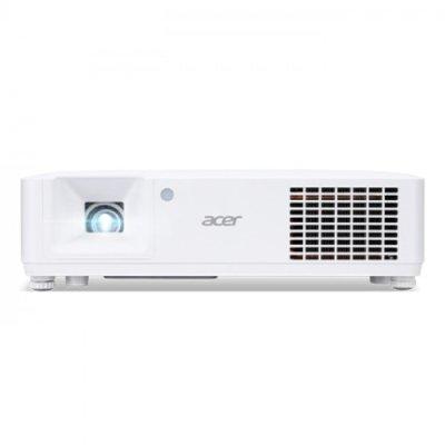 проектор Acer PD1330W
