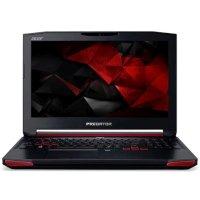 Ноутбук Acer Predator 15 G9-592-5929
