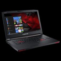 Ноутбук Acer Predator 17 G5-793-78K7