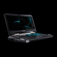 Ноутбук Acer Predator 21x GX21-71-76LZ