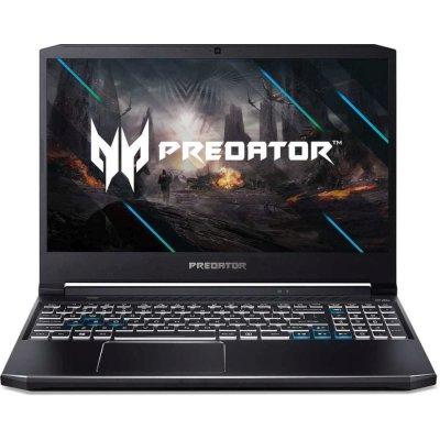 ноутбук Acer Predator Helios 300 PH315-53-5602