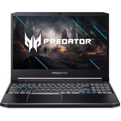 ноутбук Acer Predator Helios 300 PH315-53-71BC